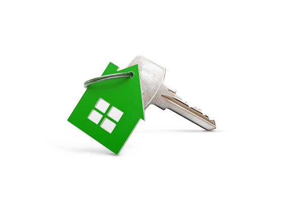 Что нужно знать для того, чтобы снять квартиру посуточно в Вологде?