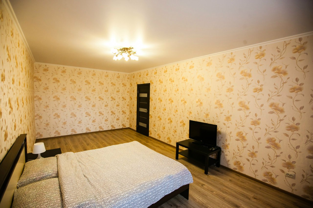 Аренда квартиры в Вологде