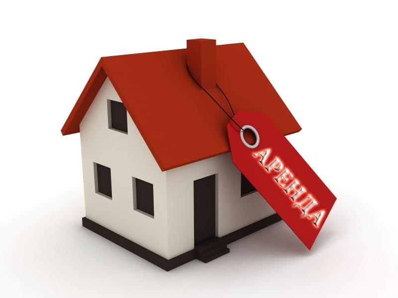 Посуточная аренда квартир в Вологде: внимательность, прежде всего!
