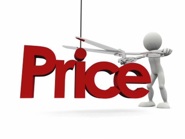 Посуточная аренда квартир: стоимость и условия проживания.